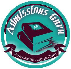 Admission GURU 250×241