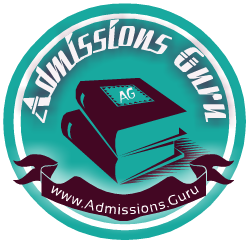 Admission GURU 250x241