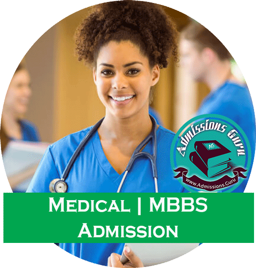 Medical-MBBS-Admission