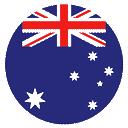 Nursing-Australia