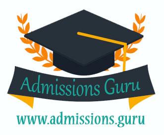 AdmissionsGuruCap