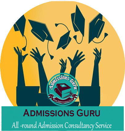BBA-MBA-Admission
